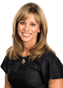 LinkedIn Professional Headshot by Careers2000.net 502-644-5627 - Professional Resume Writers in Louisville, Lexington, and Cincinnati