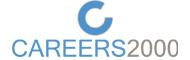 Careers2000.net
